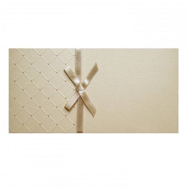 Designer Hochzeitskarte Nr. 13
